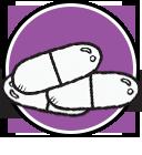 icon-placenta