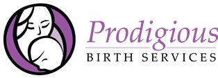 Prodigious Birth Services